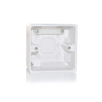 AMC PBOX VC VOLUME CONTROLL WALL MOUNT BOX